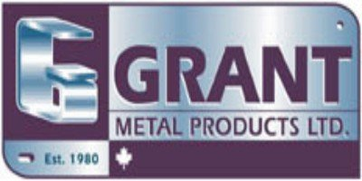 Grant_Metal_logo