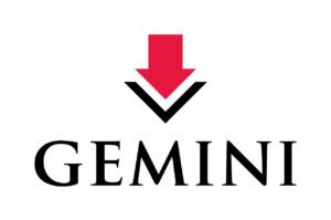Gemini_Stacked__2-color_Web