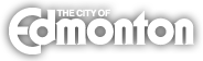 City of Edmonton: Sign Combo Application Form