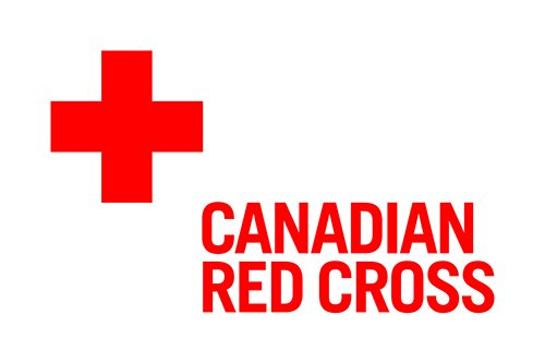 ASA Donates $5000 to Alberta Red Cross