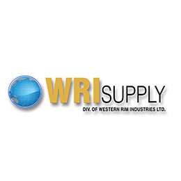 asa_tradeshow_vendors-_0000_WRI Logo