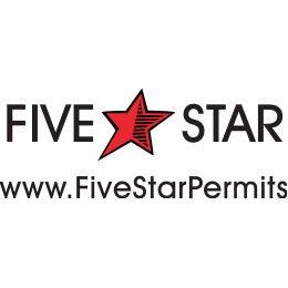 asa_tradeshow_vendors-_0006_Five Star