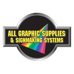 asa_tradeshow_vendors-_0013_all graphic supplies logo