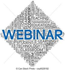 Risk Management for Operational Improvement and Greater Profit – Webinar