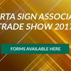 ASA tradeshow 2017